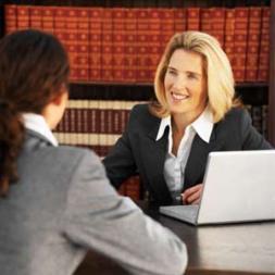 Lawyers2