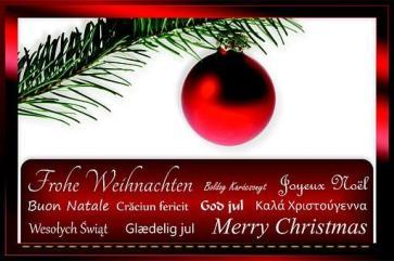 a-christmas-truce