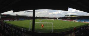soccer-panoramic