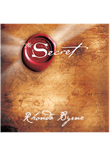 the-secret-audiobook-download-img