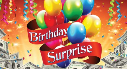birthday-surprize-upcoming-events-birthday-surprise-lake-of-the-torches