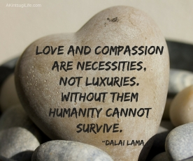 Love-and-compassion-are-necessities-not-luxuries.-Without-them-humanity-cannot-survive.